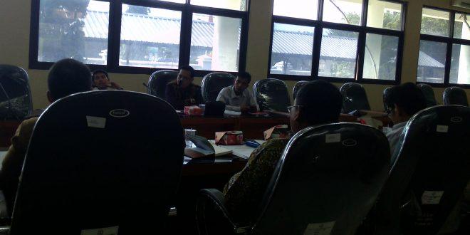 Ngeri – ngeri Sedap, LBH Kahmi Bakal Gugat Bupati Karawang
