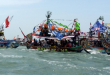 Menggali Sejuta Potensi Laut Karawang