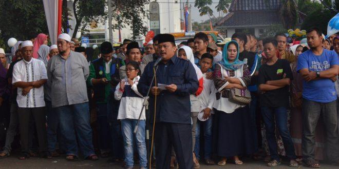 Tragedi 87 Jemaah Umrah Terlantar, Kemenag : Jangan Pakai Travel Abal – abal
