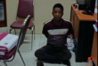 Si Penghina Bupati Karawang Akhirnya Diringkus Polisi