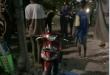 Aniaya Mahasiswa UBP, Deden Permana Diperiksa Polisi