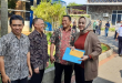 Karawang Resmi Jadi Tuan Rumah Porpemda 2018