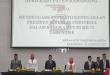 Jelang HUT RI Ke – 73, DPRD Karawang Gelar Rapat Paripurna Istimewa