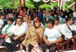 Ketua DPRD Karawang Ajak Masyarakat Lakukan Pencegahan Stunting