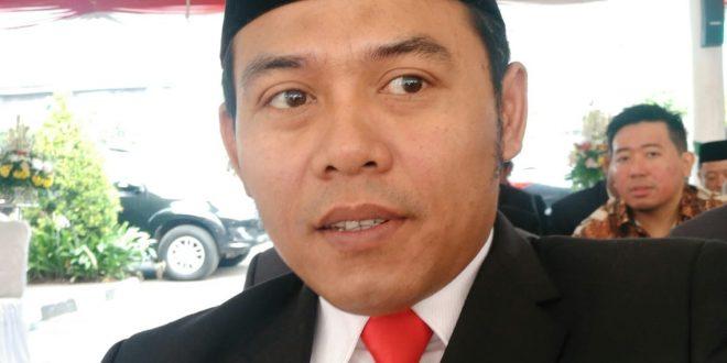 Belajar PPG, Rombongan Dewan Komisi IV Lakukan Kunker ke Subang