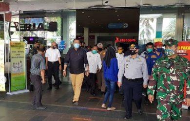 Kasus Corona Meningkat, Ketua DPRD Karawang Minta Perusahaan Buat Aturan Ketat