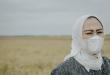 Lindungi Anak dari Bahaya Covid, Cellica Tunda Sekolah Tatap Muka